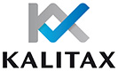 Kalitax