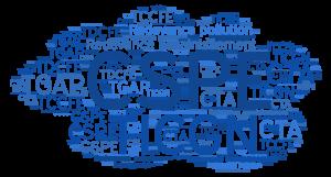 CSPE TICGN Redevance assainissement Redevance pollution